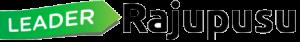 Logo-kuva
