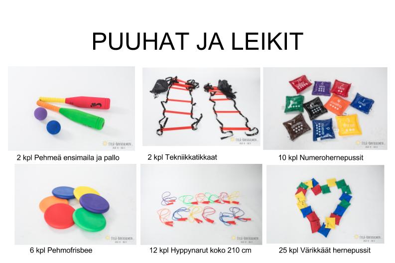 Flyer ERKKI (1)