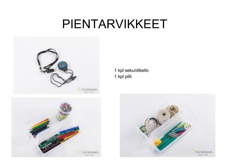 Flyer ERKKI (13)