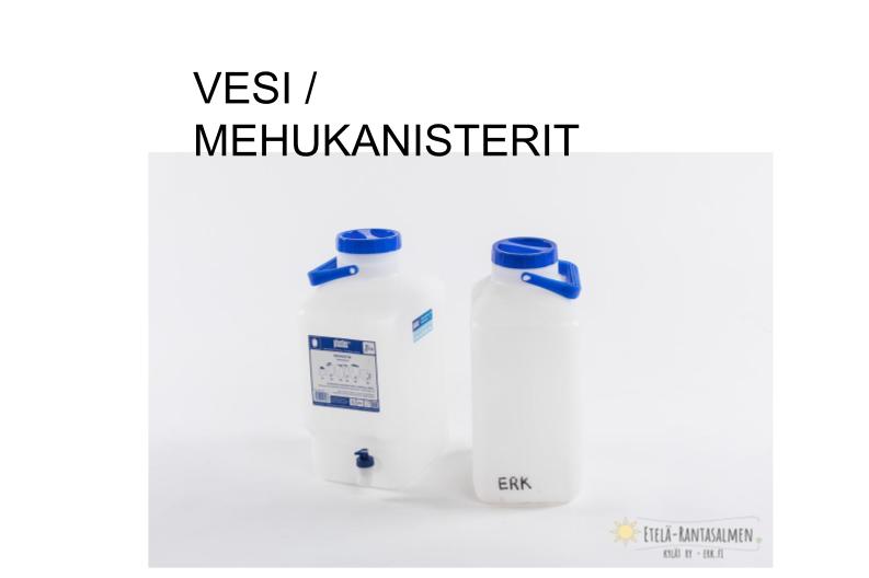Flyer ERKKI (15)